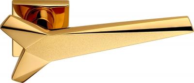 ручка star Linea Cali  Фурнитура для дверей