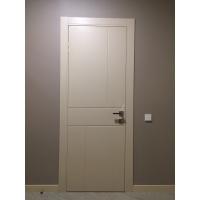 Двери из массива № М-88 тип 1(А)