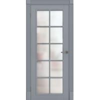 Двери Омега Amore Classic Ницца ПОО Рал