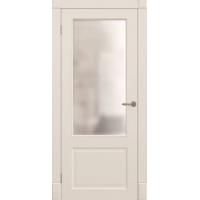 Двери Омега Amore Classic Милан ПО