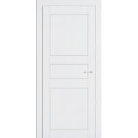 Двери Омега Allure Ницца ПГ