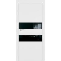Двери Омега Art Vision А2