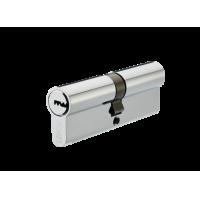 Цилиндр A6P30/40 CP