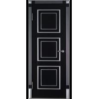 Двери из массива № М-04 тип 1(А)