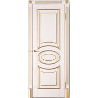 Двери из массива № М-07 тип 3(В)