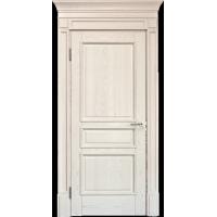 Двери из массива № м-101 тип 1(а)