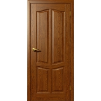 Двери из массива № м-107 тип 3(в)