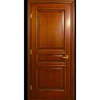 Двери из массива № м-109 тип 1(а)