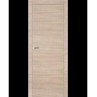 Двери из массива № м-119 тип 1(а)