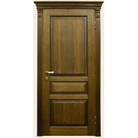 Двери из массива № М-16 тип 1(А)