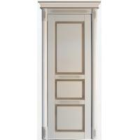 Двери из массива № м-18 тип 1(а)