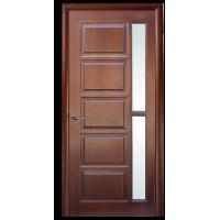 Двери из массива № м-27 тип 1(а)