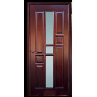Двери из массива № м-30 тип 1(а)