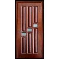 Двери из массива № м-31 тип 1(а)