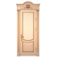 Двери из массива № м-39 тип 2(б)