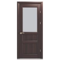 Двери из массива № м-43 тип 1(а)