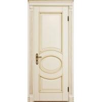 Двери из массива № м-52 тип 3(в)
