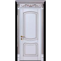 Двери из массива № м-53 тип 3(в)