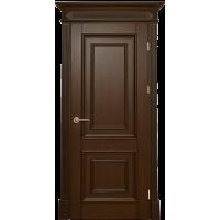 Двери из массива № М-54 тип 1(А)