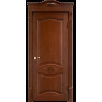 Двери из массива № м-56 тип 3(в)