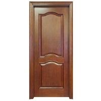 Двери из массива № м-59 тип 2(б)