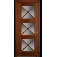 Двери из массива № М-62 тип 1(А)