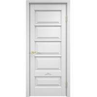 Двери из массива № м-66 тип 1(а)