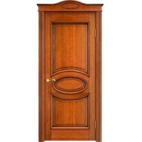 Двери из массива № м-67 тип 3(в)