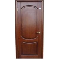 Двери из массива № м-68 тип 2(б)
