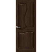 Двери из массива № м-71 тип 4(г)