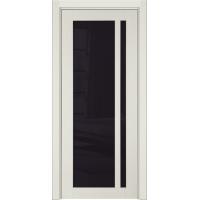 Двери из массива № м-72 тип 1(а)