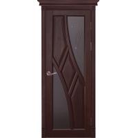 Двери из массива № м-74 тип 4(г)
