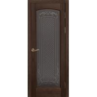 Двери из массива № м-76 тип 2(б)