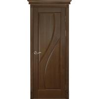 Двери из массива № м-78 тип 4(г)