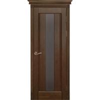 Двери из массива № м-84 тип 1(а)