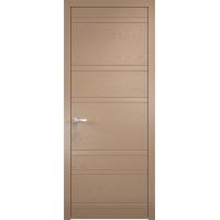 Двери из массива № м-86 тип 1(а)