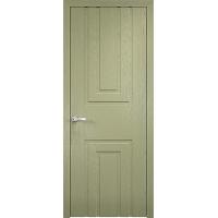 Двери из массива № м-89 тип 1(а)