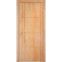 Двери из массива № м-90 тип 1(а)