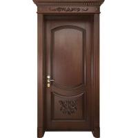 Двери из массива № м-95 тип 2(б)