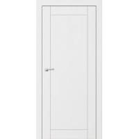 Двери Омега Lines F6