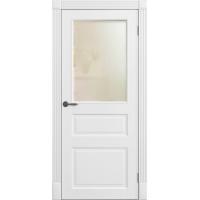 Двери Омега Amore Classic Лондон ПО