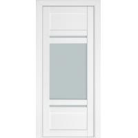 103 NF Белый мат ПО(01)