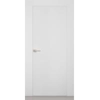 Двери скрытого монтажа грунт