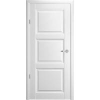 Эрмитаж - 3 Белый Мат ПГ
