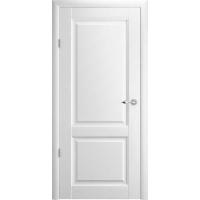 Эрмитаж - 4 Белый Мат ПГ