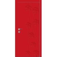 Avangard fl5