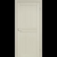 Milano ML-01 Белый Дуб