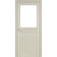 Milano ML-03 Белый Дуб