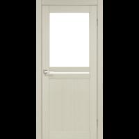 Milano ML-04 Белый Дуб