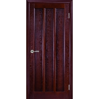 Галерея Дверей трояна тон пг